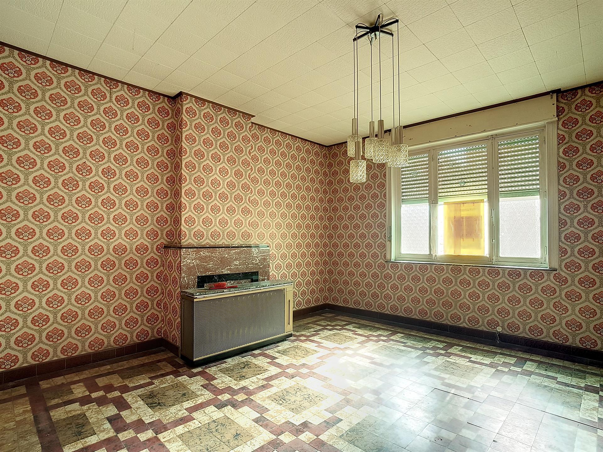 Maison - Zaventem Sterrebeek - #4507431-14