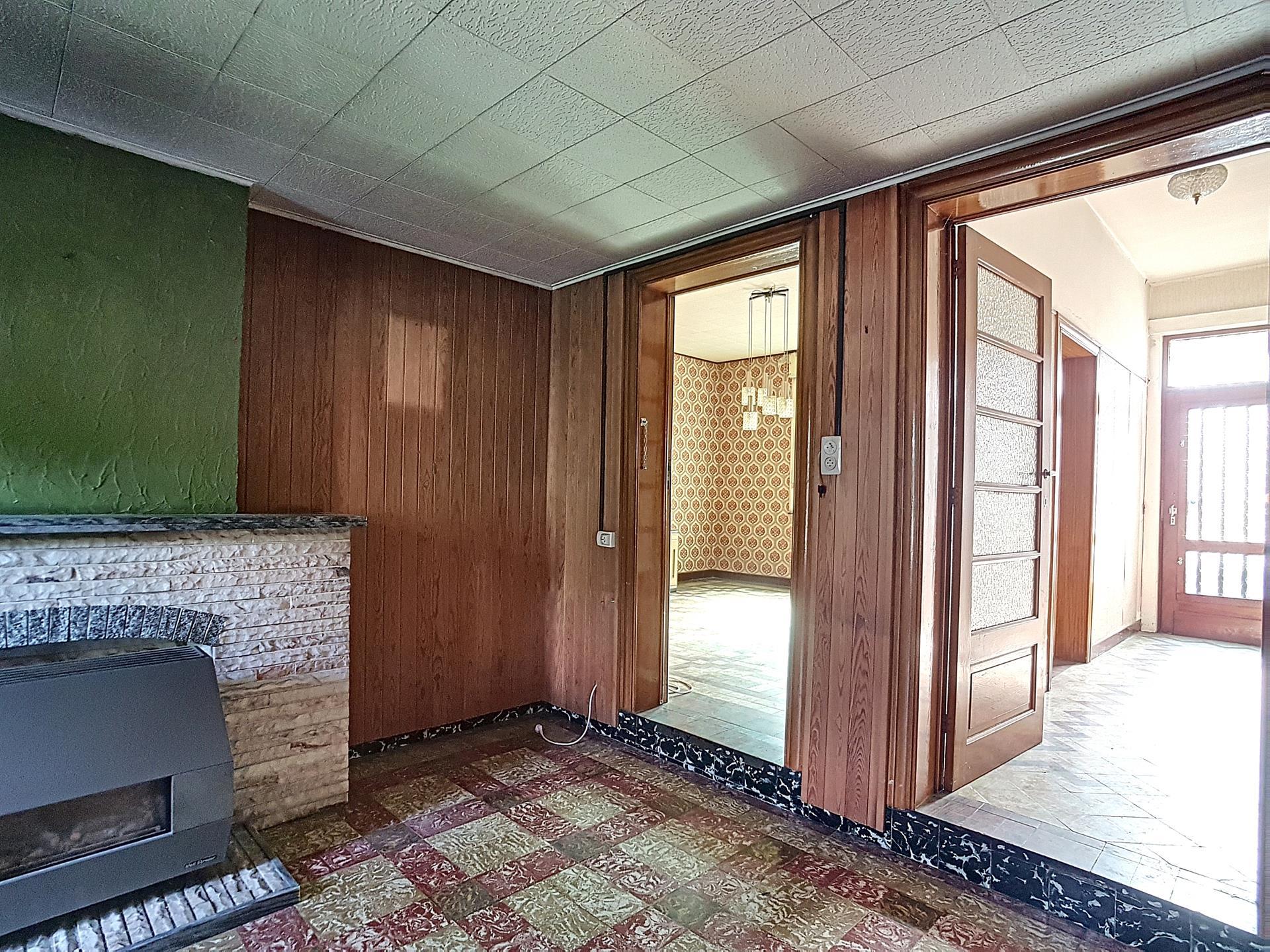 Maison - Zaventem Sterrebeek - #4507431-13