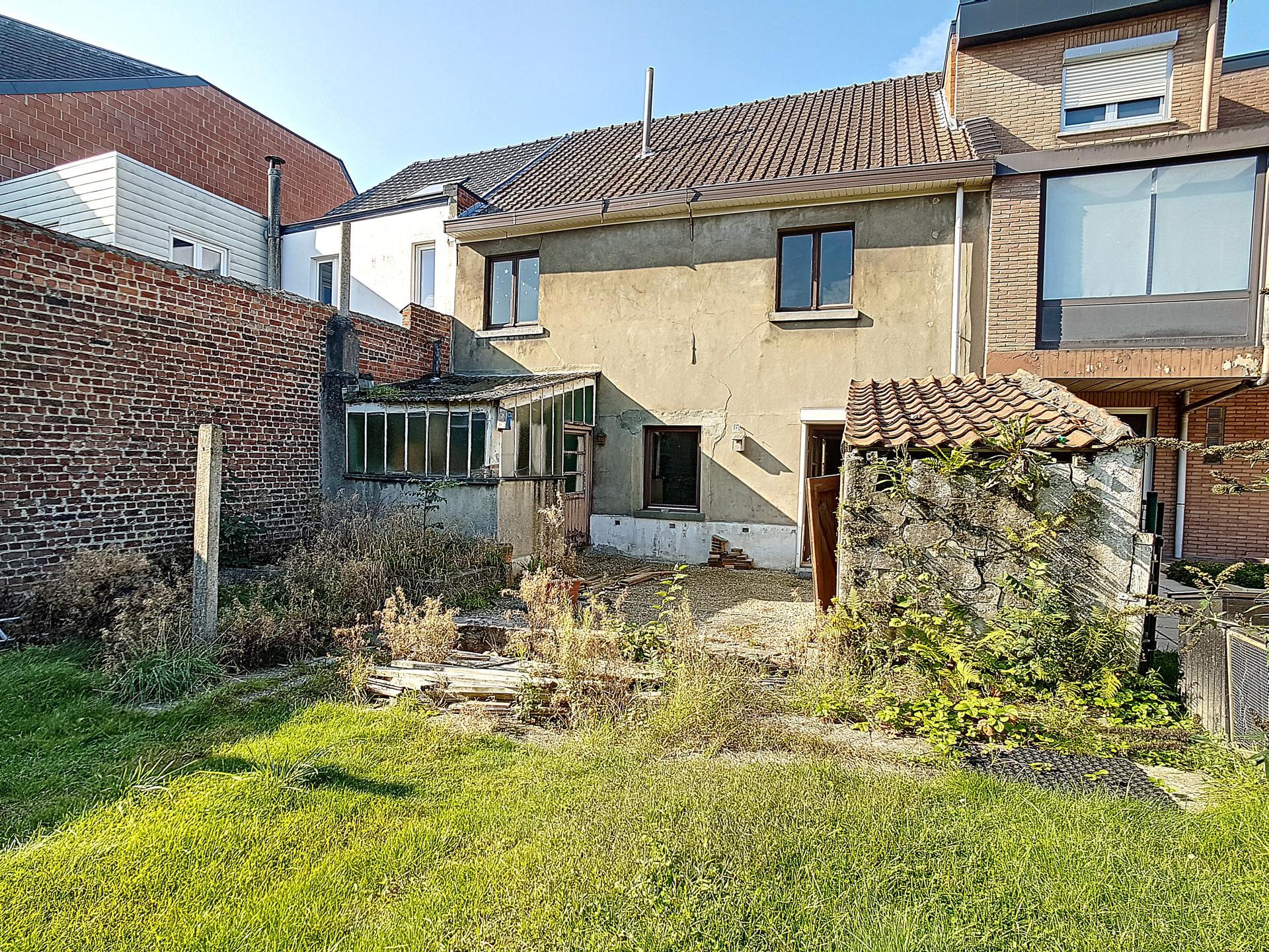 Maison - Zaventem Sterrebeek - #4507431-4