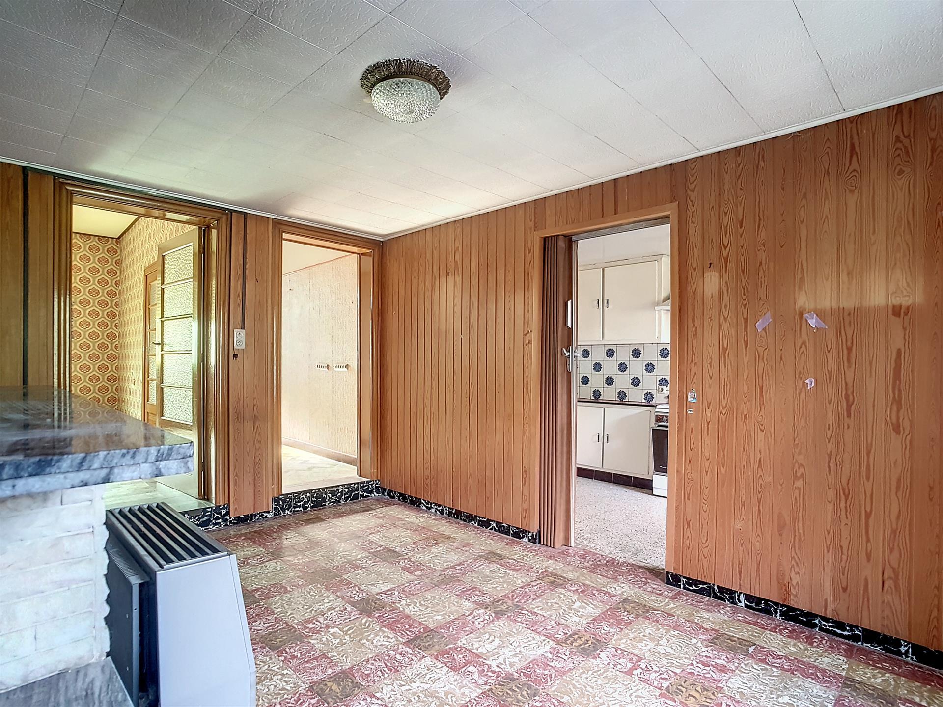 Maison - Zaventem Sterrebeek - #4507431-12