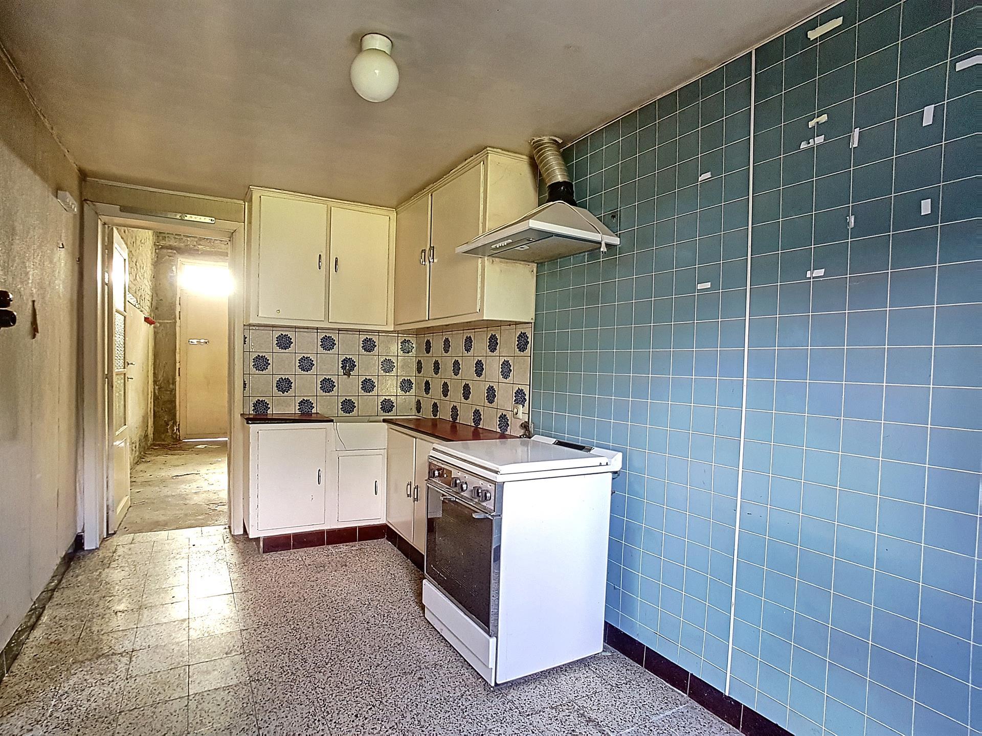 Maison - Zaventem Sterrebeek - #4507431-6