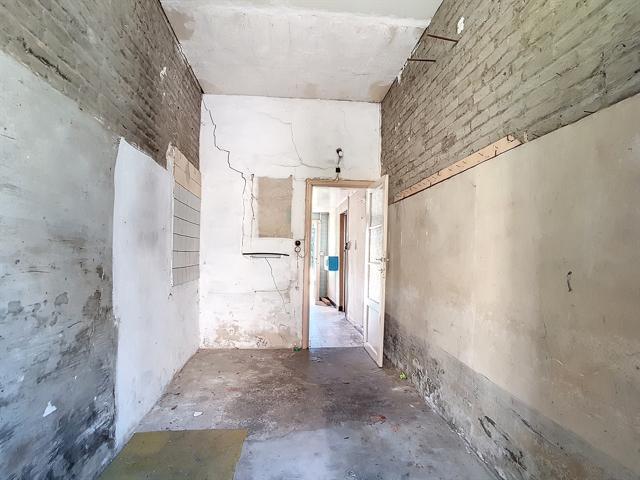 Maison - Zaventem Sterrebeek - #4507431-7
