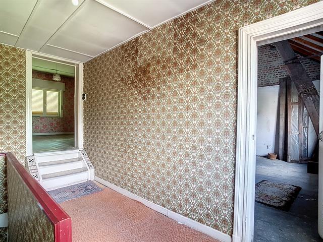 Maison - Zaventem Sterrebeek - #4507431-21