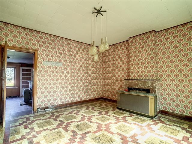 Maison - Zaventem Sterrebeek - #4507431-15