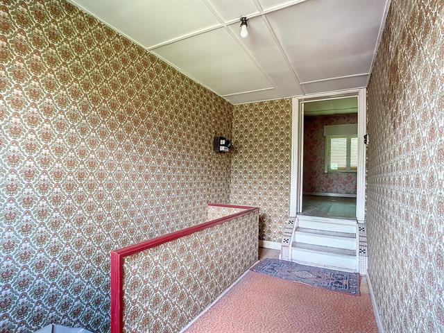 Maison - Zaventem Sterrebeek - #4507431-17