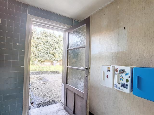 Maison - Zaventem Sterrebeek - #4507431-9