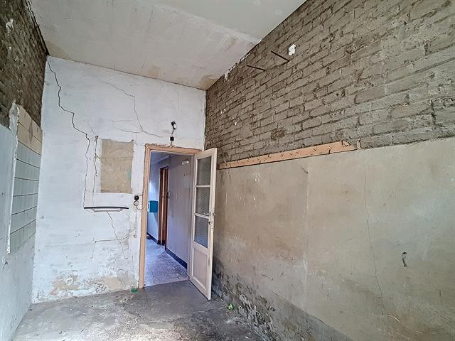 Maison - Zaventem Sterrebeek - #4507431-8