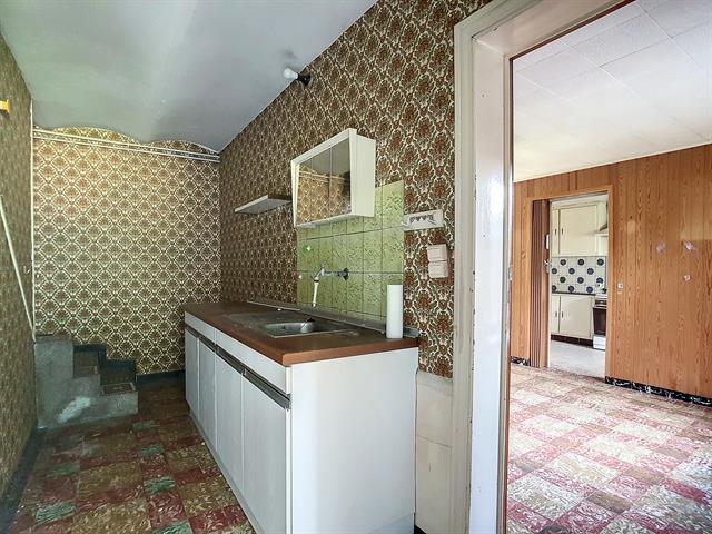 Maison - Zaventem Sterrebeek - #4507431-16