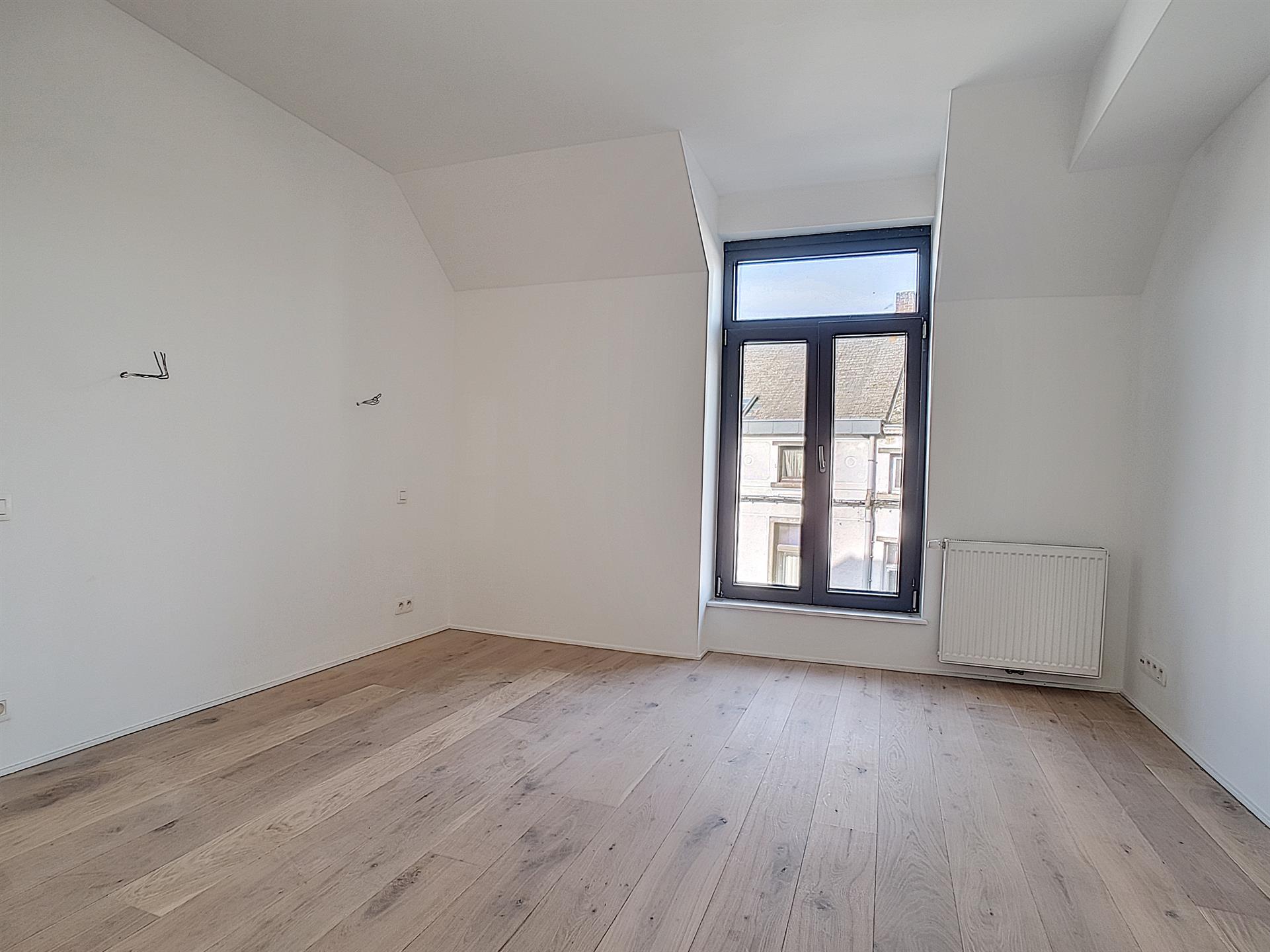 Appartement - Genappe - #4514486-24
