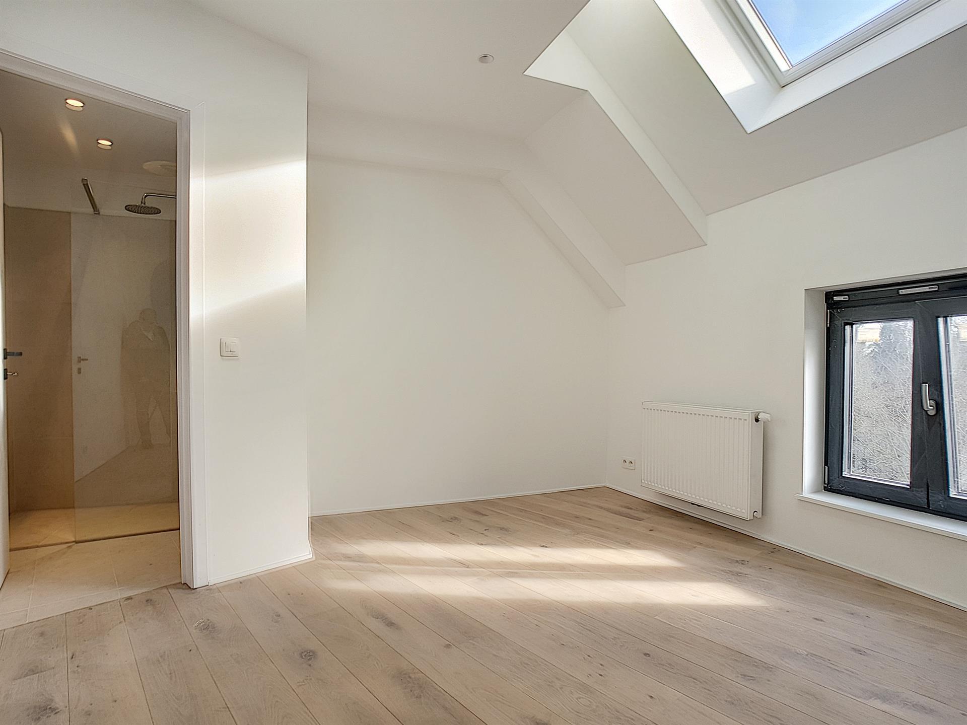 Appartement - Genappe - #4514486-18