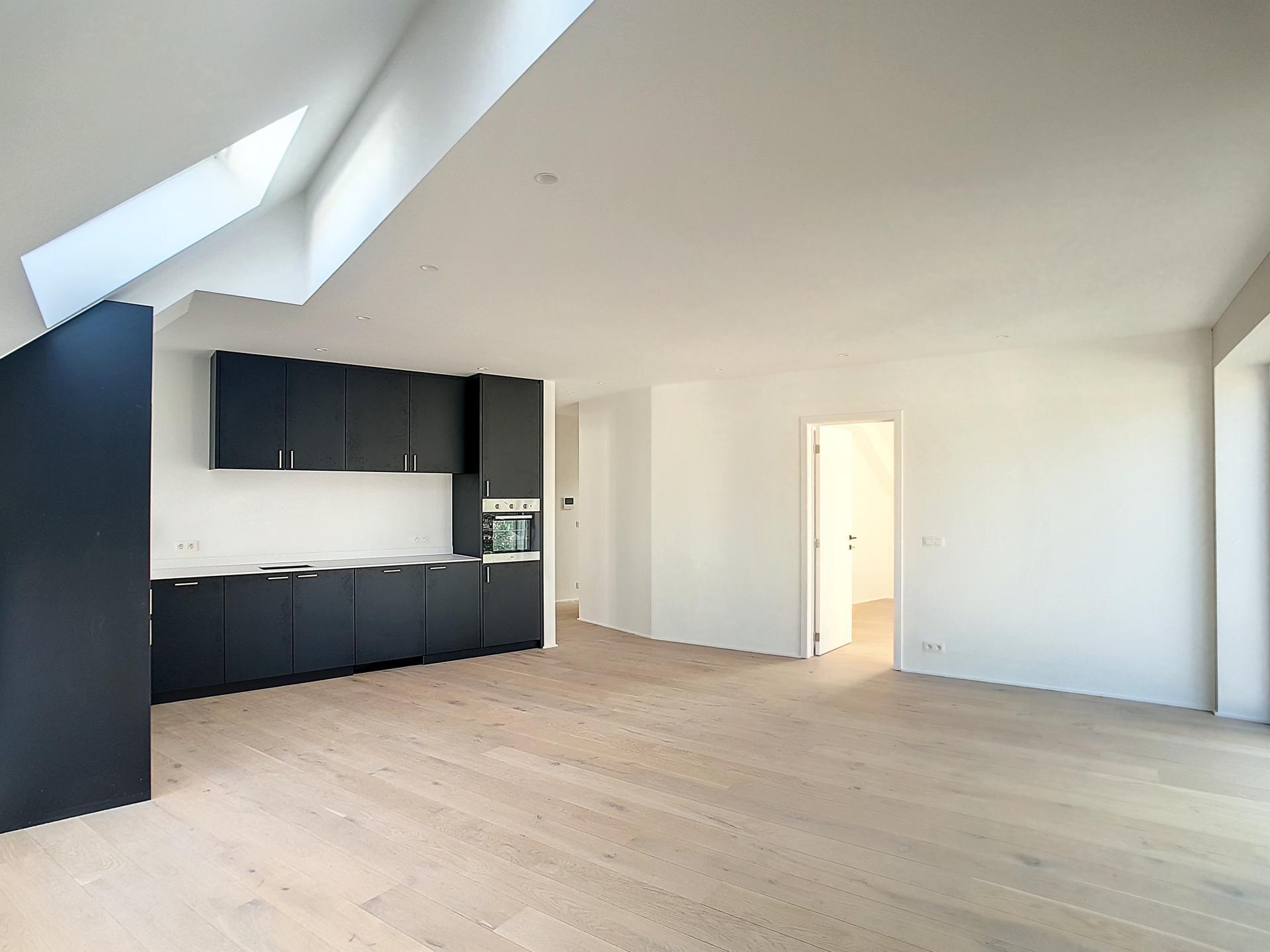 Appartement - Genappe - #4514486-9
