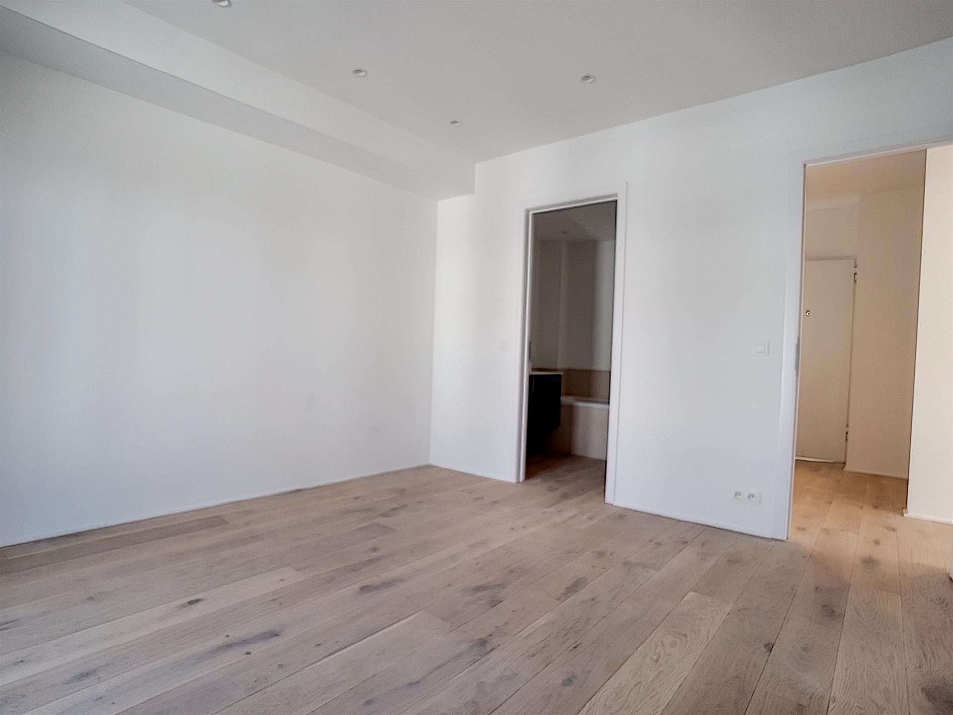 Appartement - Genappe - #4514486-25