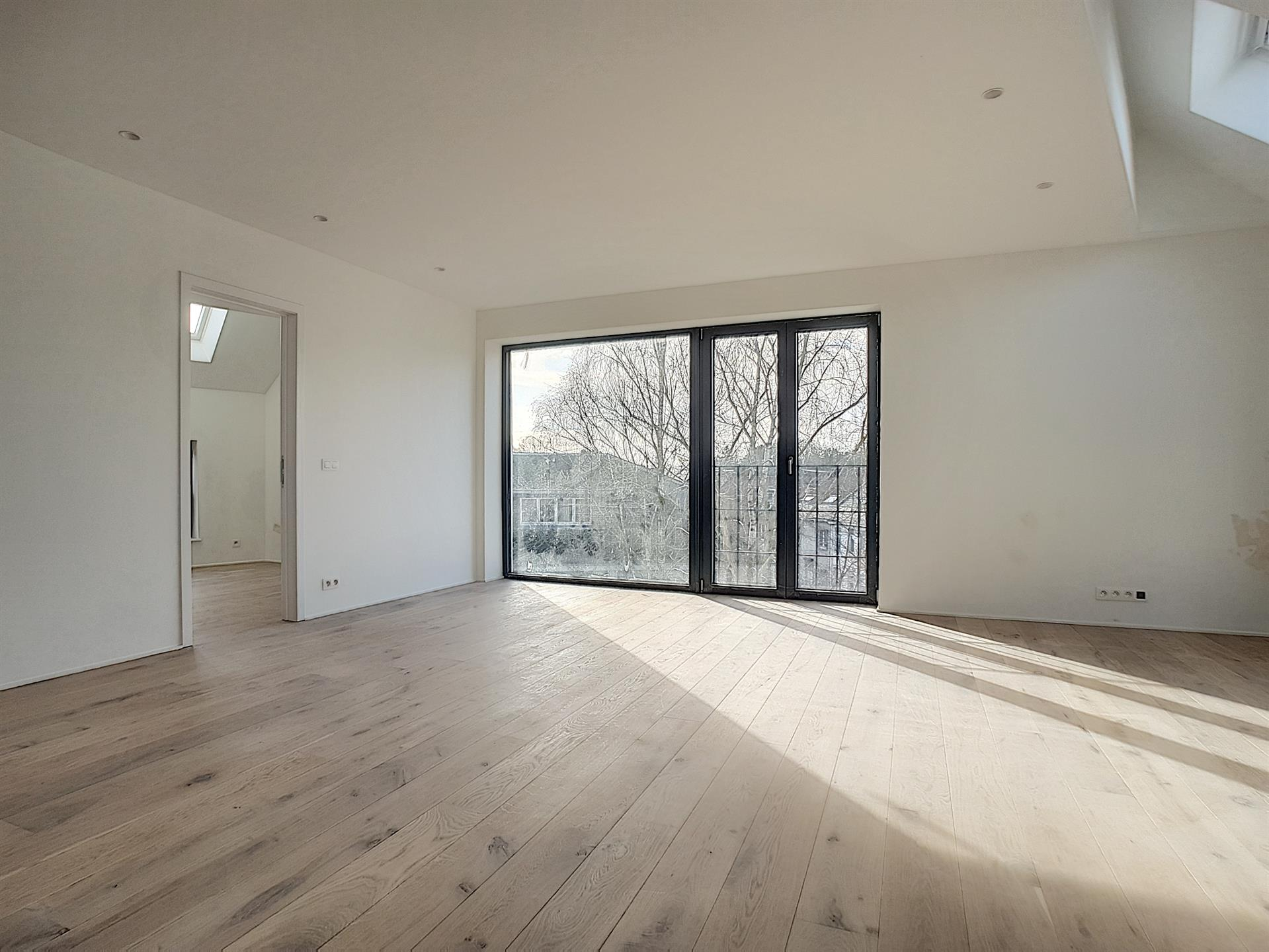Appartement - Genappe - #4514486-19