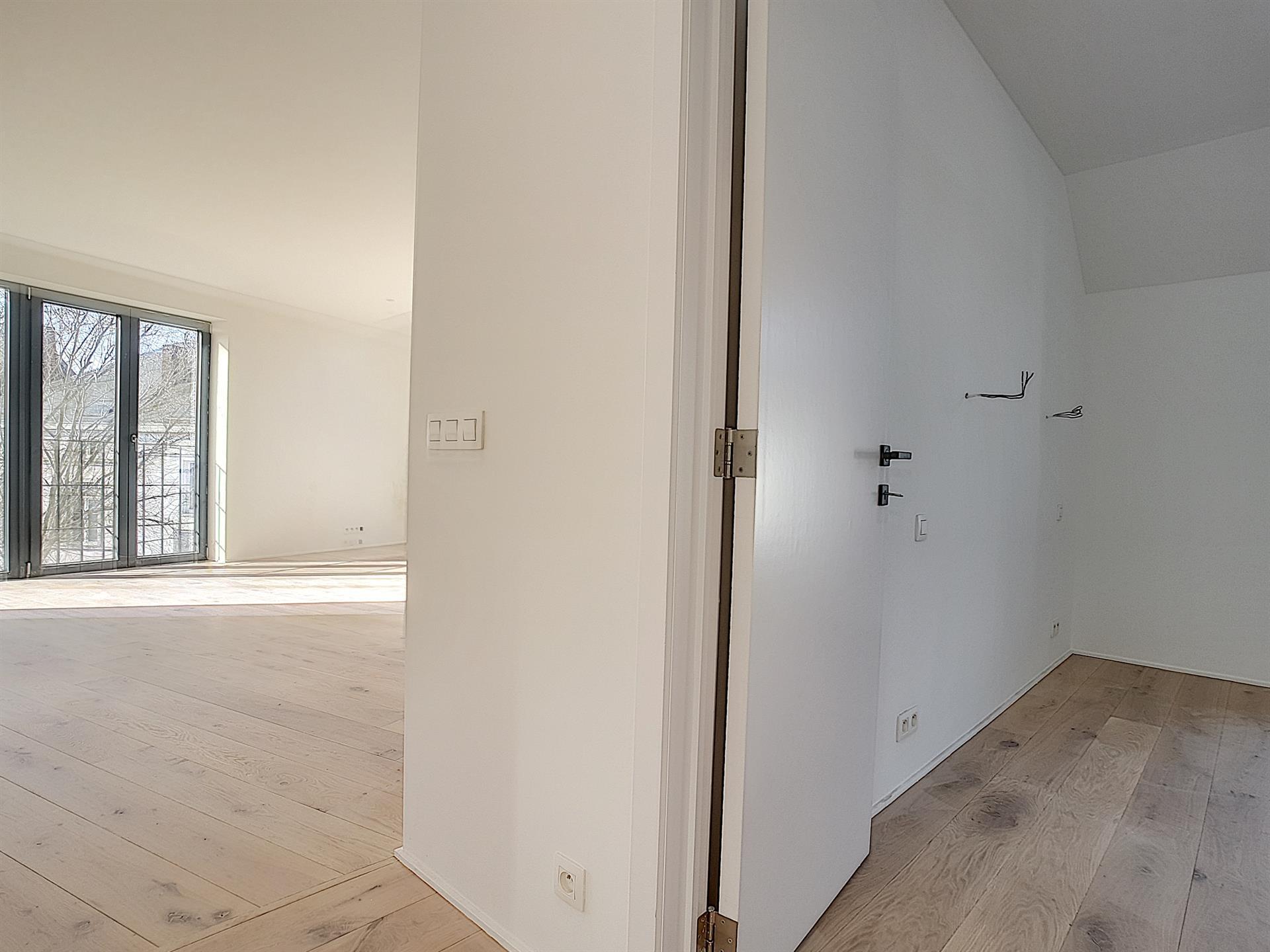 Appartement - Genappe - #4514486-16