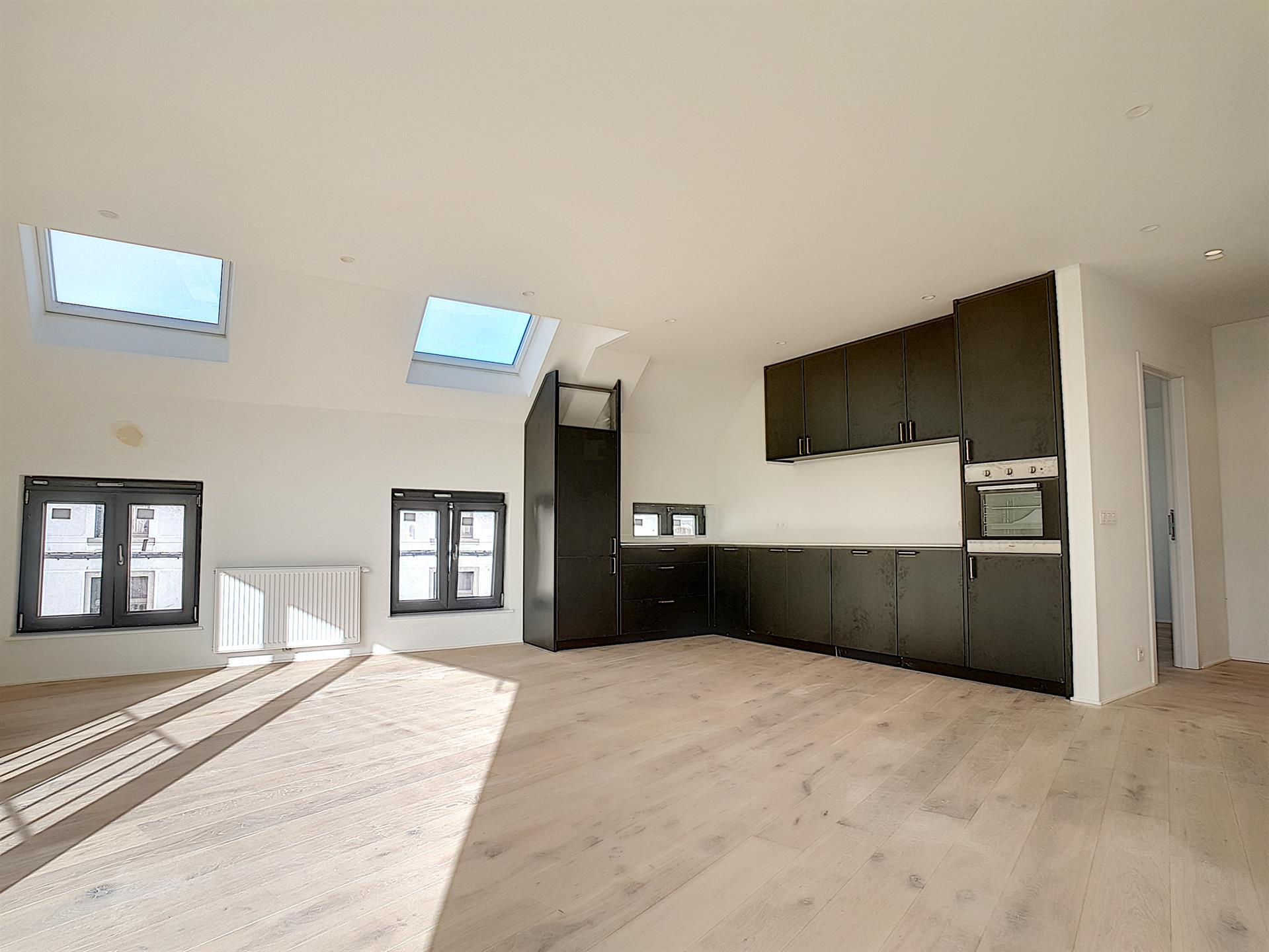 Appartement - Genappe - #4514486-20