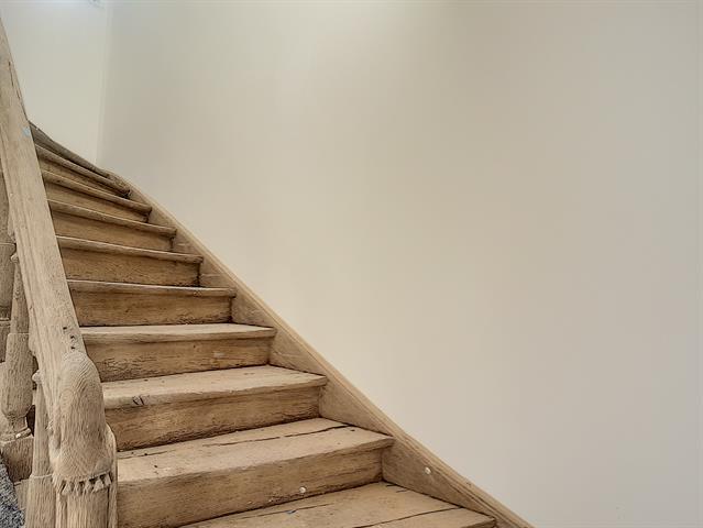 Appartement - Genappe - #4514486-14