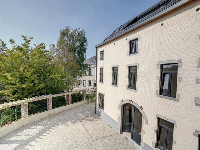 Appartement - Genappe - #4514486-8