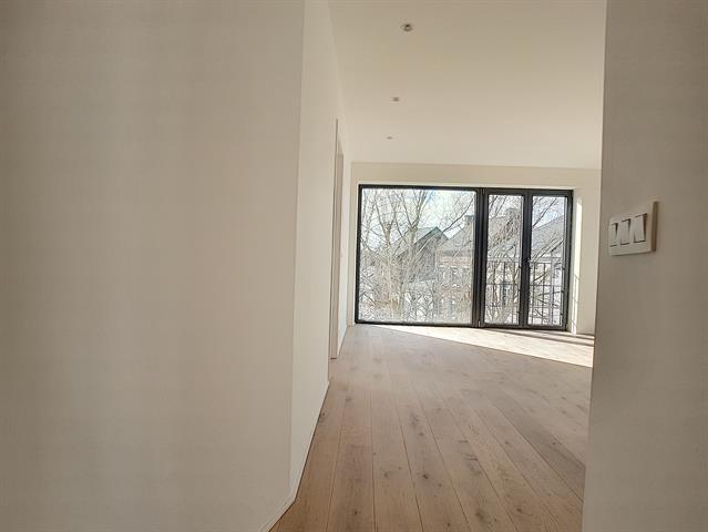 Appartement - Genappe - #4514486-22