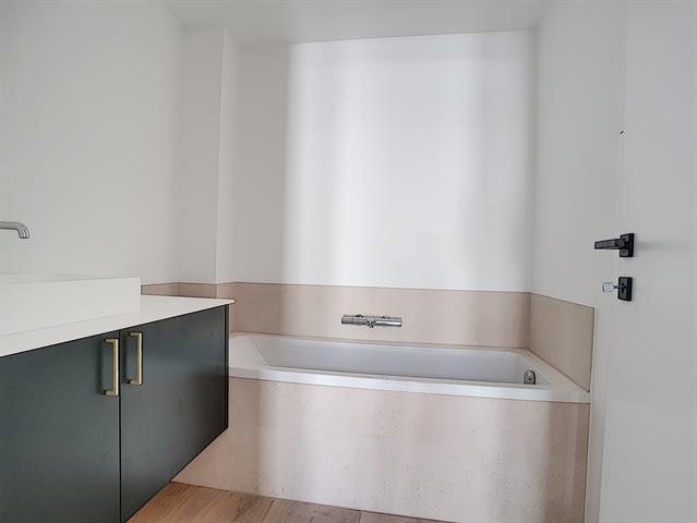 Appartement - Genappe - #4514486-23
