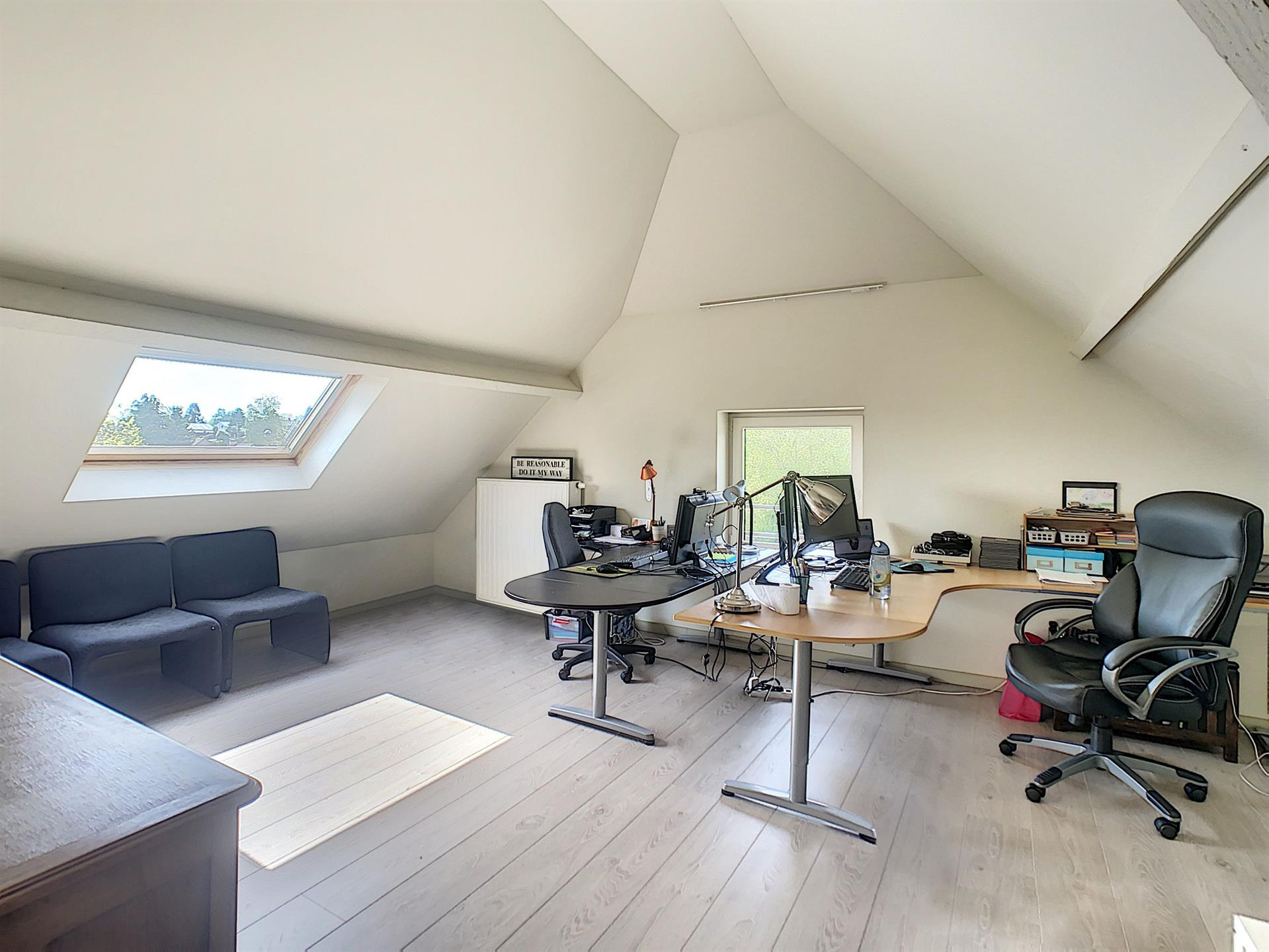 Villa - Overijse - #4527586-14