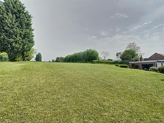 Villa - Overijse - #4527586-1