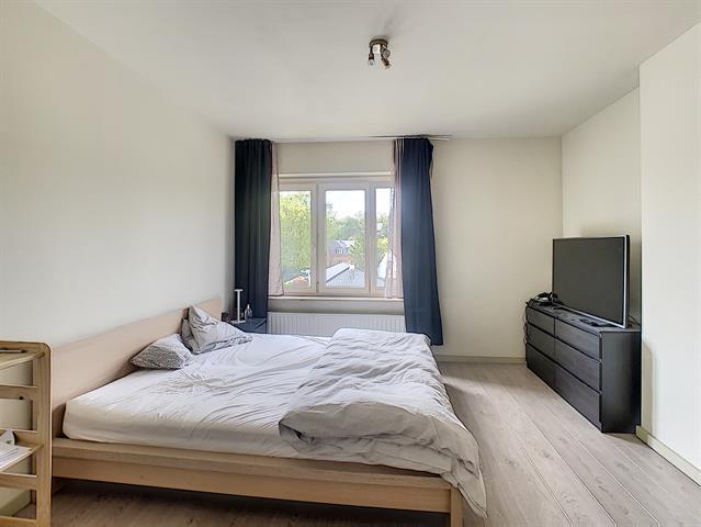 Villa - Overijse - #4527586-10