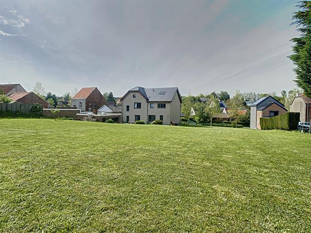 Villa - Overijse - #4527586-18
