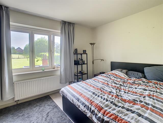 Villa - Overijse - #4527586-11