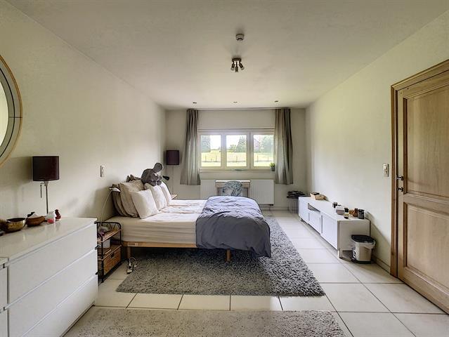 Villa - Overijse - #4527586-9