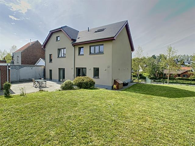 Villa - Overijse - #4527586-19