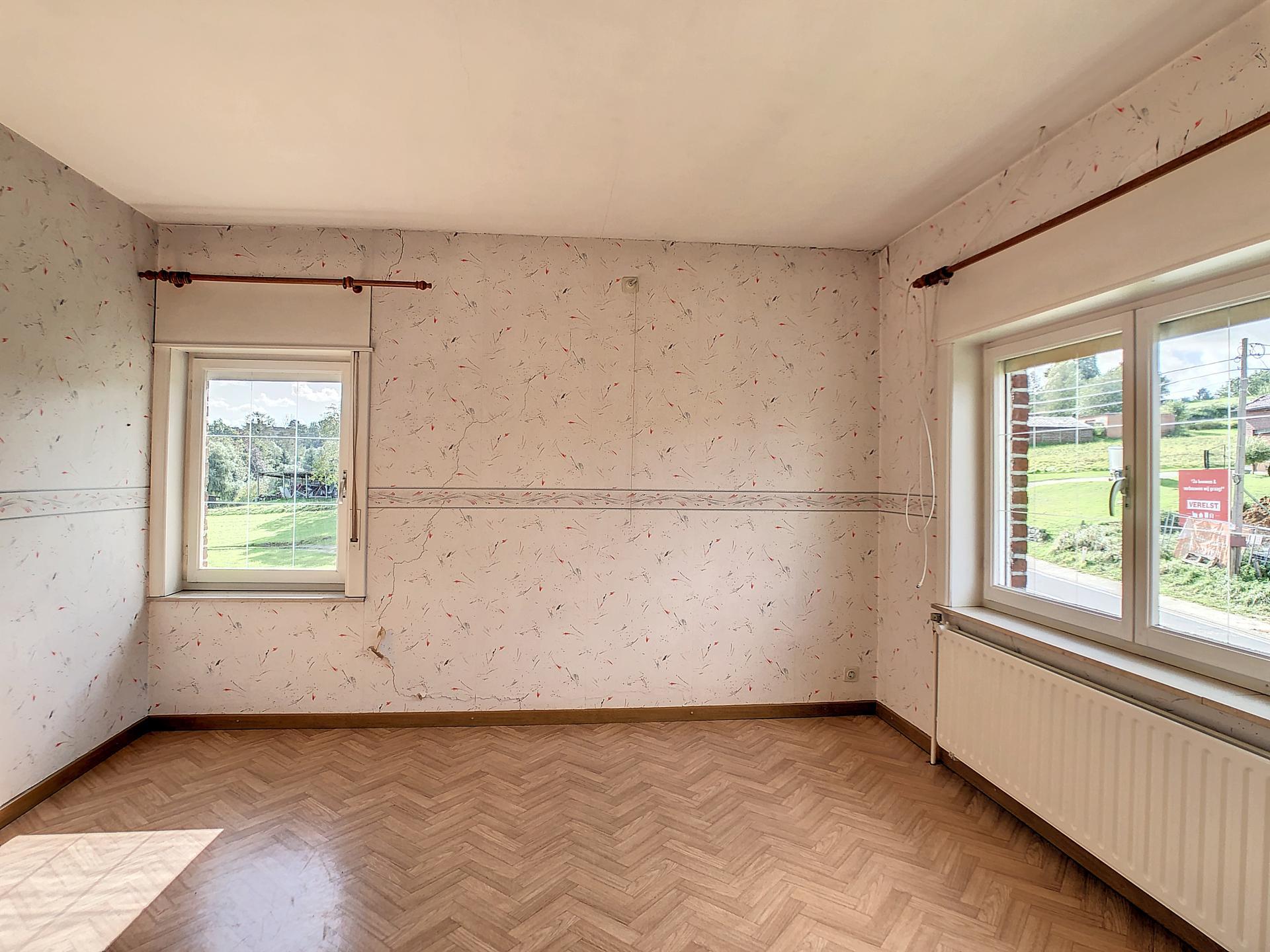 Huis - Huldenberg - #4531156-20