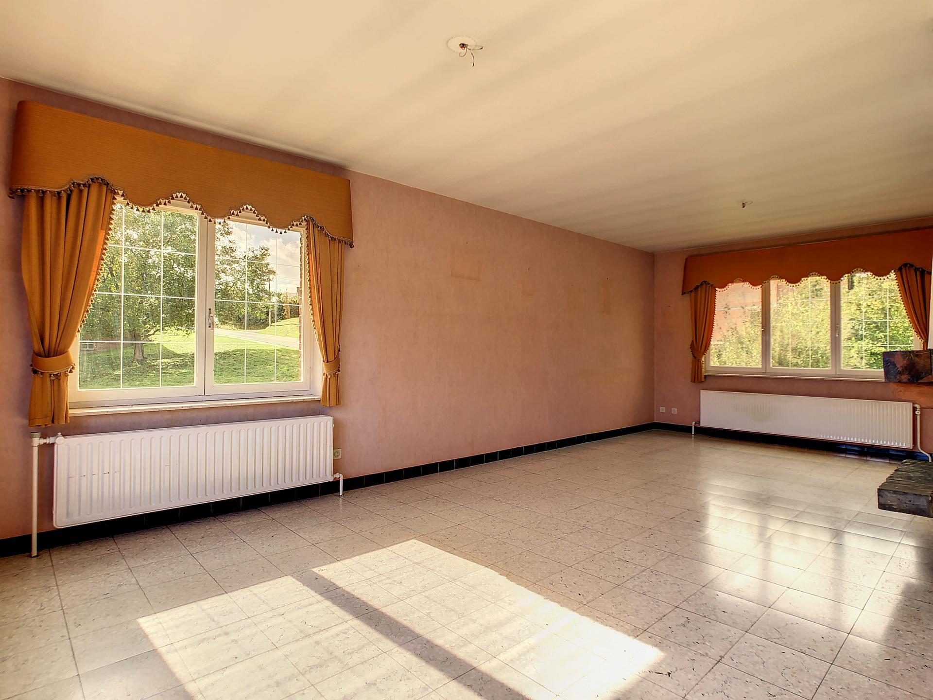 Huis - Huldenberg - #4531156-4