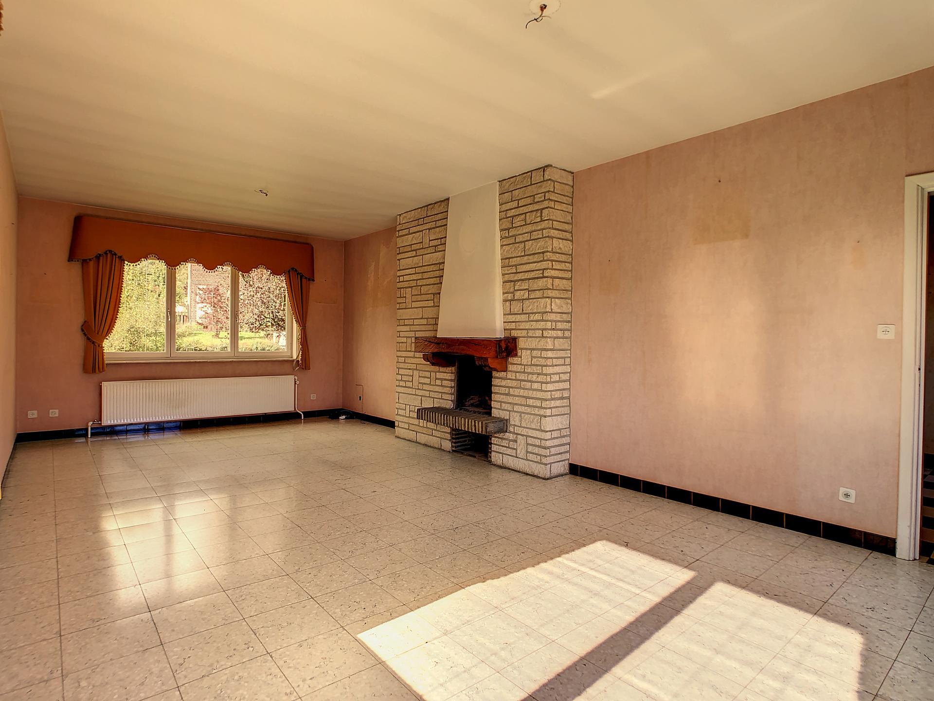 Huis - Huldenberg - #4531156-5