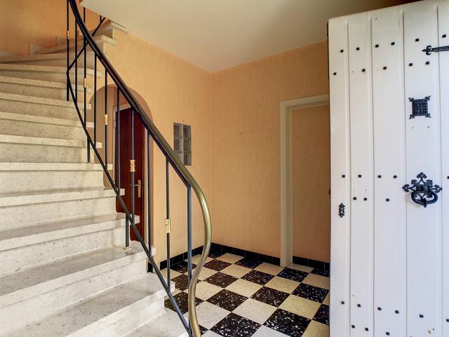 Huis - Huldenberg - #4531156-2