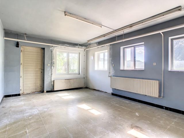 Huis - Huldenberg - #4531156-29