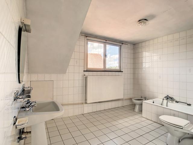 Huis - Huldenberg - #4531156-23