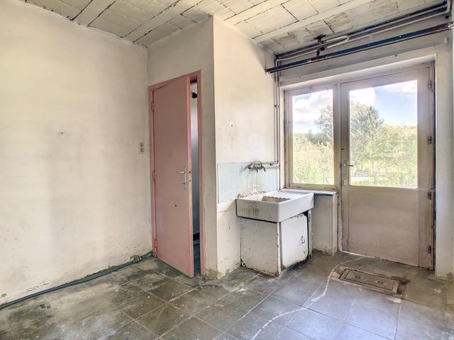 Huis - Huldenberg - #4531156-28
