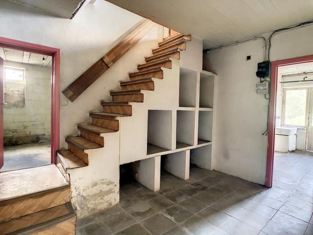 Huis - Huldenberg - #4531156-26