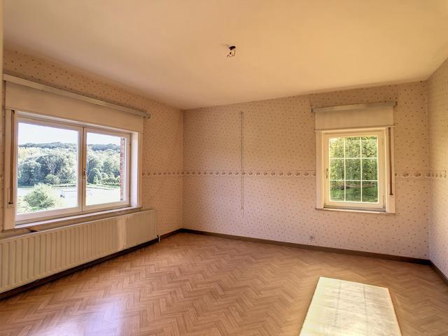 Huis - Huldenberg - #4531156-17