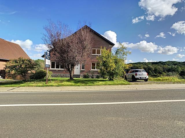 Huis - Huldenberg - #4531156-0