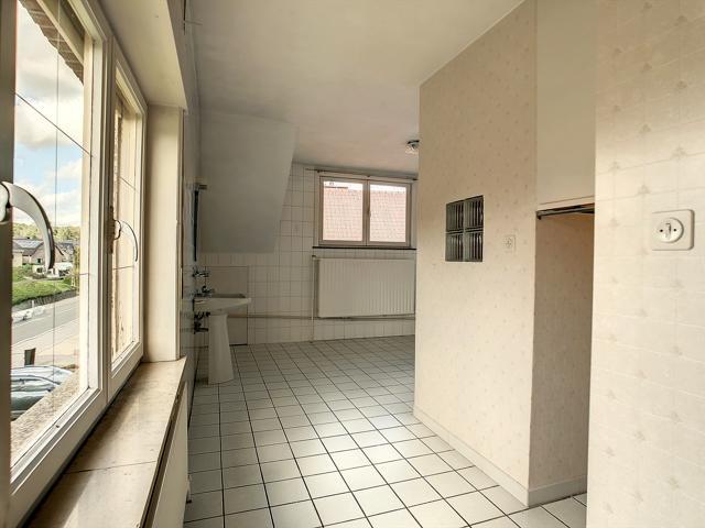Huis - Huldenberg - #4531156-22