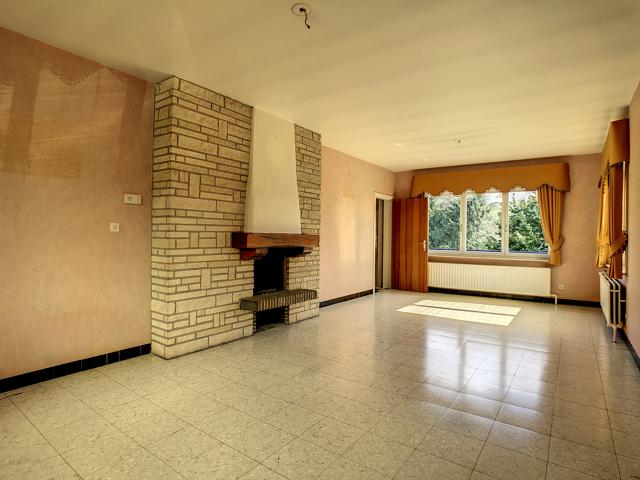 Huis - Huldenberg - #4531156-6