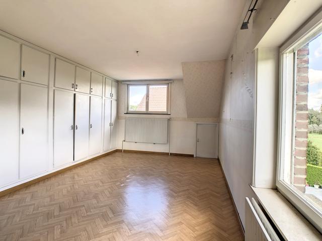 Huis - Huldenberg - #4531156-15