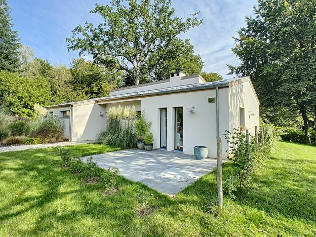 Immo Ferco - House - for sale - Overijse
