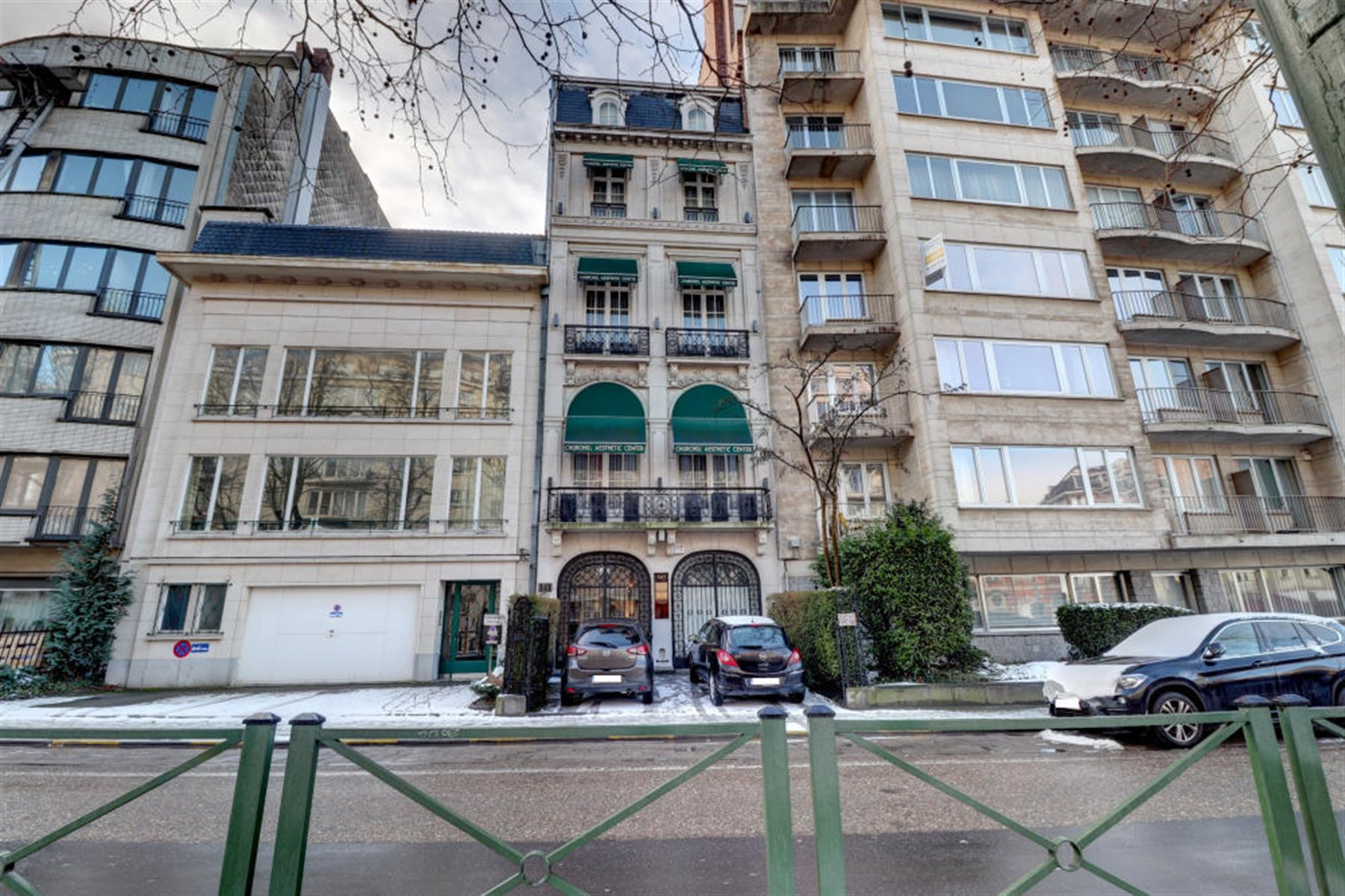 House - Uccle - #3905521-11