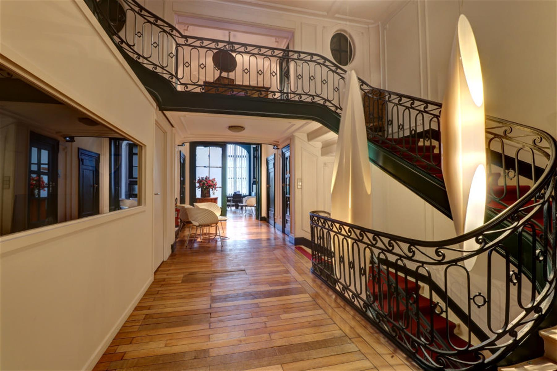 House - Uccle - #3905521-7