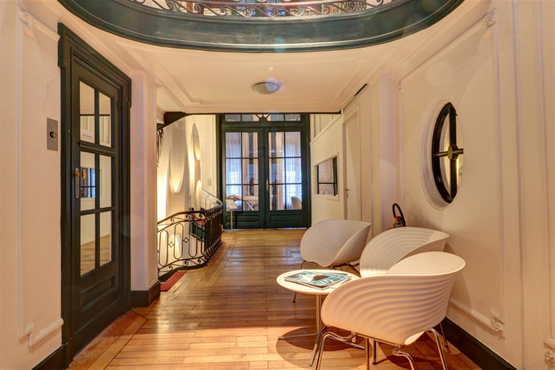 House - Uccle - #3905521-3