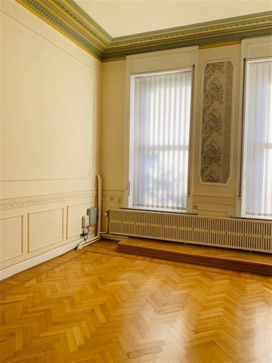 Maison - Bruxelles  1 - #3905523-8