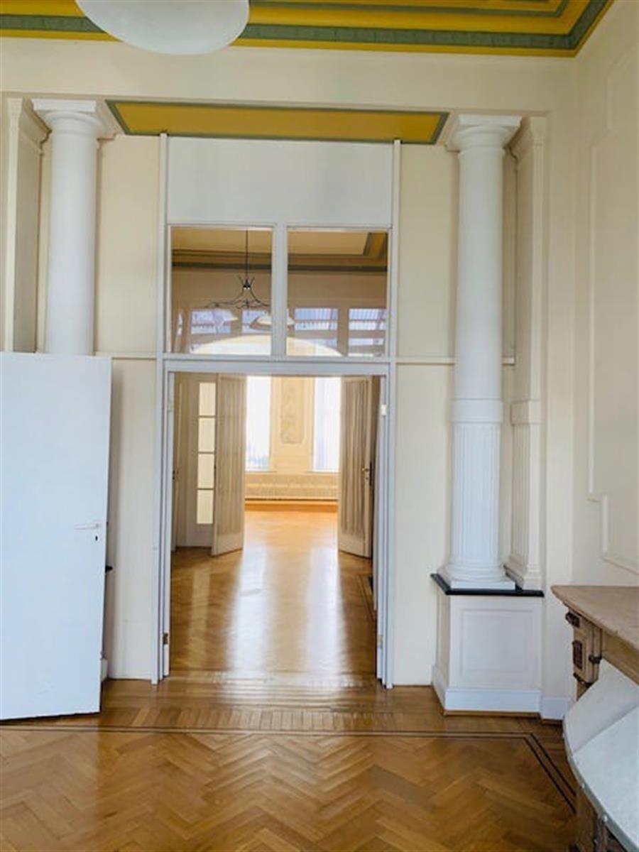 Maison - Bruxelles  1 - #3905523-19