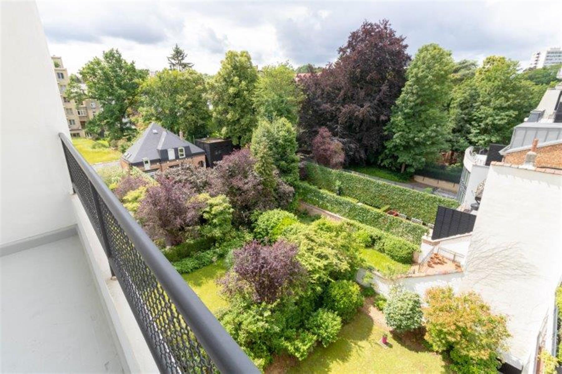 Appartement - Uccle - #3905751-17